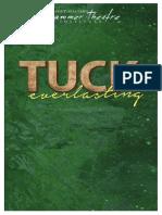 Proof Tuck (1).pdf