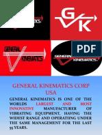 General Kinematics -Uncoaler (1)