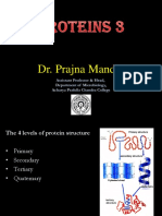 proteins 3A