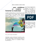 EL EMPRE Y LA INOVACION U2.docx