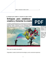 EL EMPRENDEDOR  U2.docx
