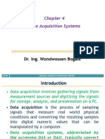 Chapter 4_Data Acqusition Systems.pptx