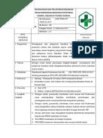PERBAIKAN 9.1.1.6 SOP KTD KNC KPC,KTC.docx