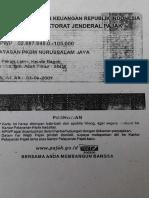 NPWP...pdf