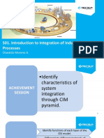 S01. Introduction to Integration of Industrial Processes.pdf