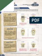 Understanding vents, air breather.pdf