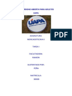 TAREA I MERCADOTECNIA II.docx