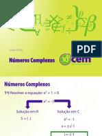 cem-aula-numeros_complexos.pdf