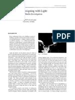 ACSA.AM.86.128.pdf