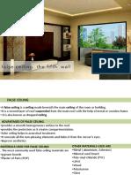false ceiling.pdf