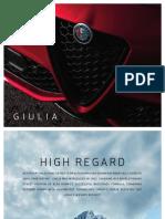 Alfa Romeo Giulia.pdf