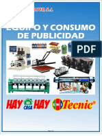 Catalogo Tecnic Group