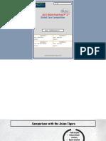 PTAK-Final.pdf