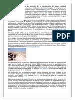 sanitaria dos preguntas.docx