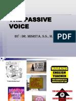 passivegrammarpowerpoint-131112102414-phpapp01