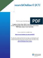 48293-campion-2015-thesis.pdf