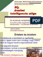 Az_EQ_az_érzelmi_intelligencia_sulya.pdf