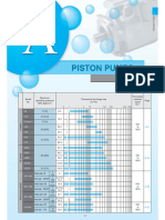 Daikin-V-VZ-VD-M-Series-Piston-Pump.pdf
