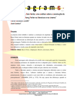 56348-Texto do artigo-71055-1-10-20130603.pdf
