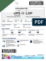 BoardingPass-2