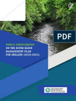 draft_river_basin_management_plan_0.pdf