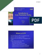 01. Intro to CPT.pdf
