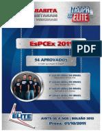 SIMULADO ESPCEX MAT ELITE.pdf