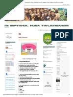 MI Miftahul Huda Tanjunganom Diwek Jombang_ CONTOH LEMBAR SOAL LOMBA DOKTER KECIL SD_MI.pdf
