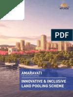 01_Amaravati Land Pooling Scheme Handbook-compressed.pdf