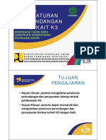 3-Peraturan-Perundangan-K3.pdf