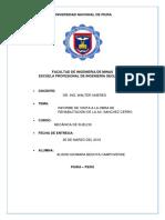 REMODELACION AV. SANCHEZ CERRO.docx