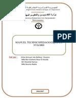 République Algérienne Démocratique et Populaire.docx