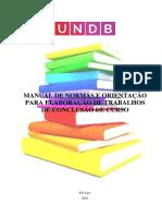 MANUAL DE NORMALIZAÇÃO - REVISADO.pdf