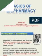 Introduction_to_Biopharmacy.pdf