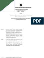 326030896-2-3-17-EP-1-SK-Pengelola-Informasi-Dengan-Uraian-Tugas-Dan-Tanggung-Jawab.docx