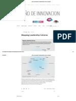 Blog _ La innovación _ Estrategia digital _ Umberto Callegari.pdf