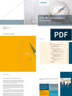 Compliance System Brochure (ES).pdf