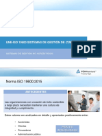 ISO_19600_Compliance_Management_System_rev_1.pdf