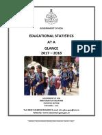 Educational Statistics 2017-18.pdf