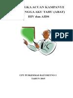 kerangka acuan ABAT 1.doc