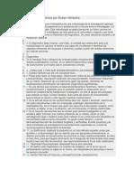 Investigación Diagnostica por Evelyn Simbaña.docx
