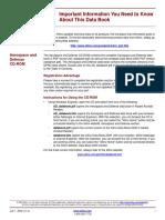 hrdatabook.pdf