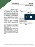 Ajuste Suspensión Trasero century.pdf