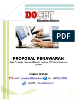 PROPOSAL PENAWARAN INDOCBT VERSI 10.0.docx