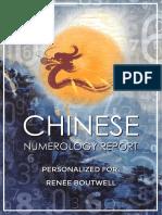 Renee Boutwell-chinese-nu-58d94dd9c8bc3d41028b45a5-3f3c698b8790d600900d2ebc0845effa.pdf