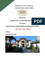 Agroturism Jud Olt.docx