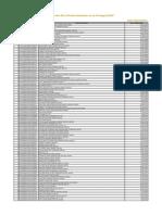 Maharashtra_company_Data base portal 2014.pdf