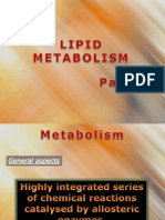 lipid Met1