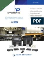 ExtronXtp_systems_rev_E4.pdf
