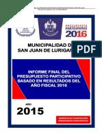 infore 2015.pdf